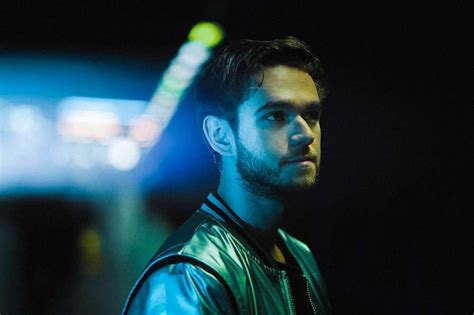 Zedd And Elley Duhe's 'happy Now' Gets A Thrilling Video