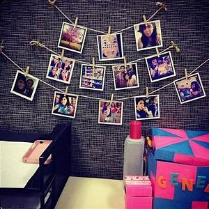 25+ best ideas about Office Cubicle Decorations on ...