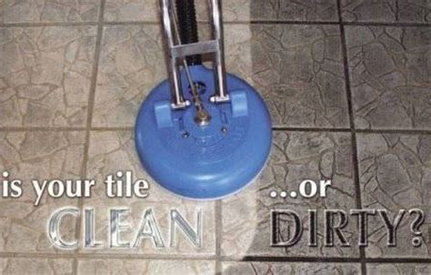 Commercial Steam Cleaners For Tile And Grout by Commercial Steam Tile Cleaning Louisville Ky Tile And