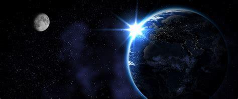 2014 7 422 trajets terre lune en moins soit 230000