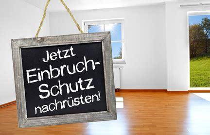 Einbruchschutz Mehr Sicherheit Fuers Zuhause by Einbruchschutz Hamm 24 7 F 252 R Ein Sicheres Zuhause