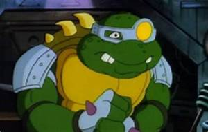 Slash Teenage Mutant Ninja Turtles Wiki Fandom Powered