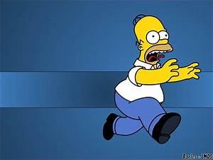 (Megapost) Wallpapers de los Simpsons