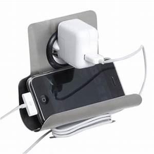 Support De Telephone : support de chargement telephone portable cadeau a gagner ~ Melissatoandfro.com Idées de Décoration