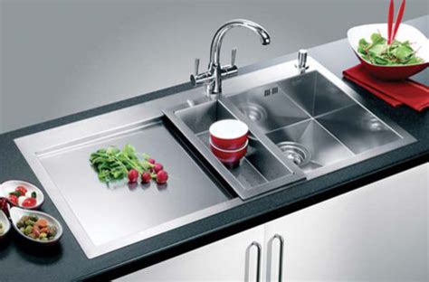 kitchen sinks blanco blanco kitchen sink 2984