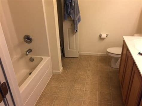 convert  tubshower   walk  shower part