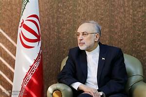 Nuclear chief says Iran exports 25 radiopharmaceuticals ...