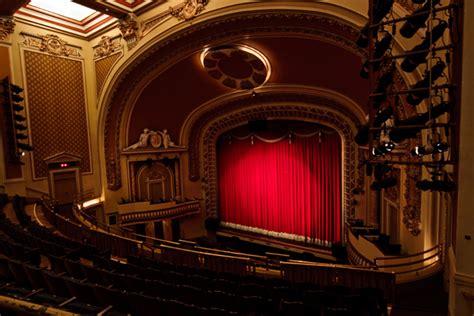 royal mcpherson theatres royal theatre
