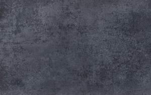 Carrelage Salle De Bain Bricomarché : bricorama carrelage mural cheap fauteuil d accueil ikea aulnay sous bois with bricorama ~ Melissatoandfro.com Idées de Décoration