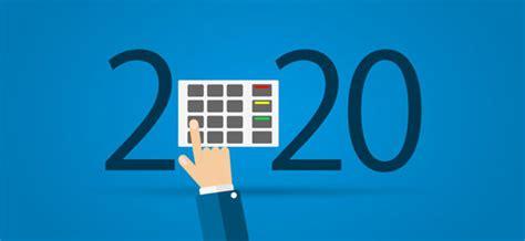 Skatteåterbäring är den del som en person får tillbaka på skatten efter att ha betalat in för mycket skatt under året. Skatteåterbäring - Den kompletta guiden [2020 ...