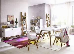 Esszimmer Modern Luxus : esszimmer modern luxus esszimmer deko neu furniture home furniture dining room furniture ~ A.2002-acura-tl-radio.info Haus und Dekorationen