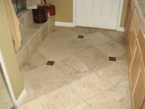 tiled kitchen floor ideas 32 amazing ideas and pictures of the best vinyl tiles for