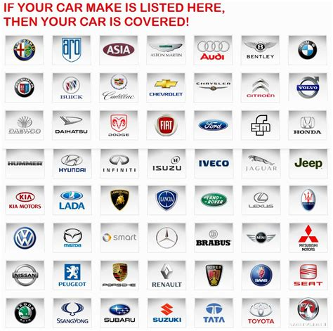 all car logos and names in the car logos with names jef car wallpaper