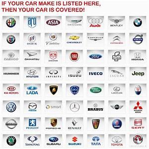 Car Logos Autosaur | Autos Post