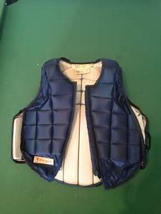 Childrens Horse Riding Gear For Sale In Ashford Wicklow