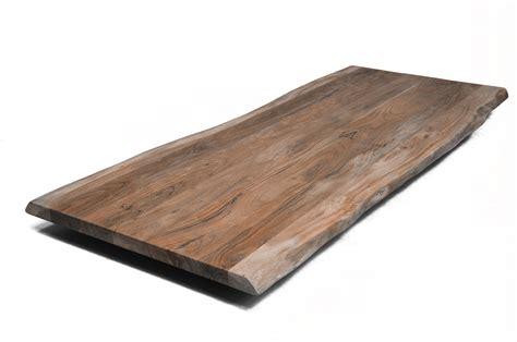 Arbeitsplatte Holz Massiv