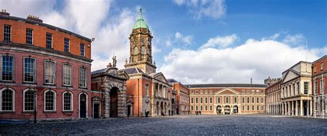 Find tripadvisor traveler reviews of dublin cafés and search by price, location, and more. Interactive Map of Dublin | Streetwise