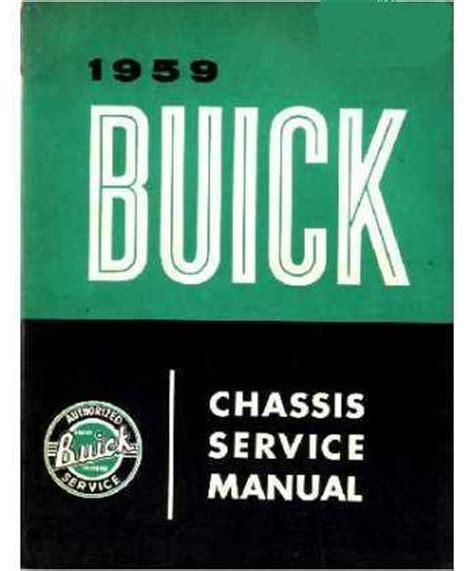 free car repair manuals 1992 buick coachbuilder electronic throttle control tat buick factory electronic service repair manuals