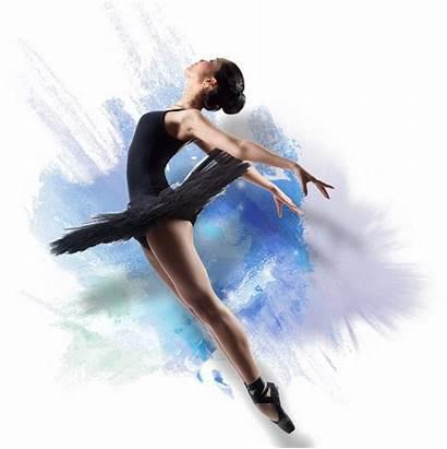 Dancer Clipart Svg Clip Yoshi Transparent Px
