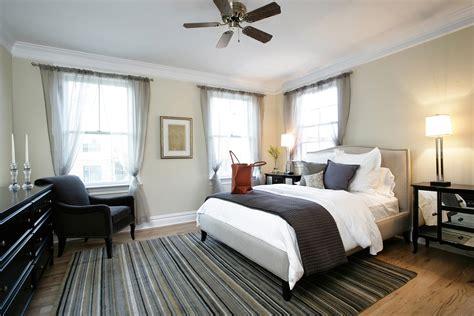 tips  tricks    bedroom  expensive