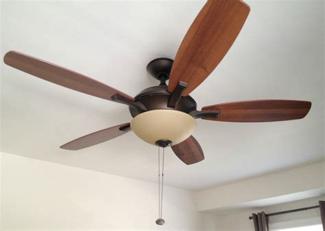classic ceiling fans with lights classic bedroom with dark brown bronze lowes ceiling fans