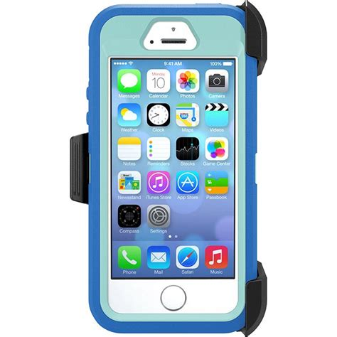 iphone 5s defender otterbox otterbox iphone 5s defender otterbox cases