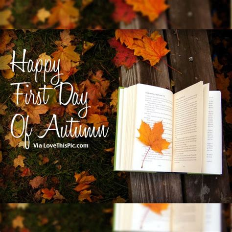 happy  day  autumn pictures   images
