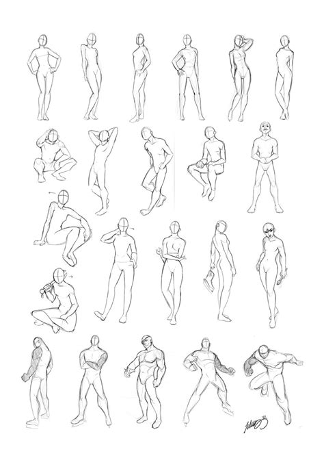 drawing female poses google search drawing drawings