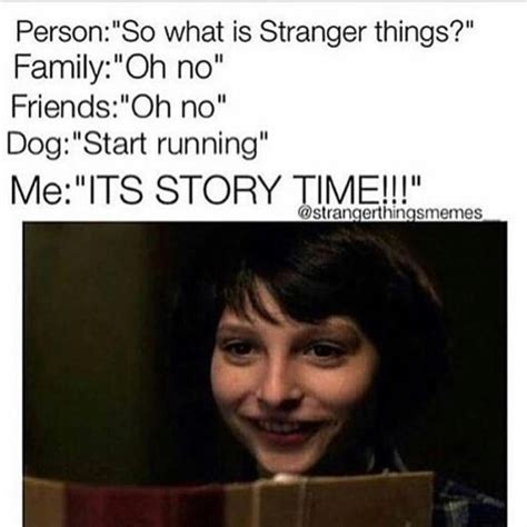 Stranger Things Memes - 2465 best ally images on pinterest funny stuff funny things and haha
