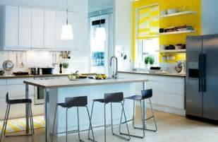 kitchen island ideas ikea ikea kitchen home interior design