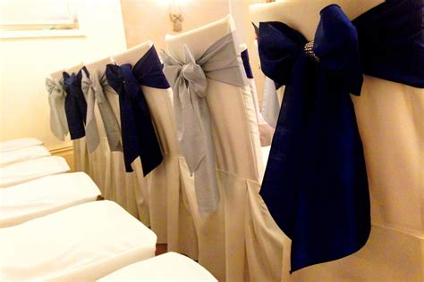 chair linen hire linen hire chair cover hire tablecloths napkins table linen chair cover hire