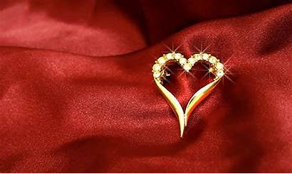 Jewellery Wallpapers Bsnscb Px Wallpaperget