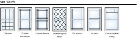 Arched Window Ideas for Every Room in Your Home   The