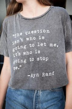 ayn rand power icon summer quotes on summer quotes bonfire