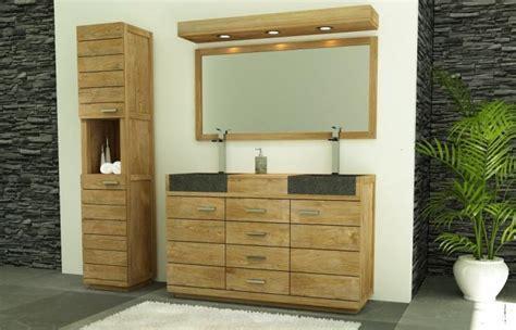 vente meuble de salle de bains belle ile l140 cm walk