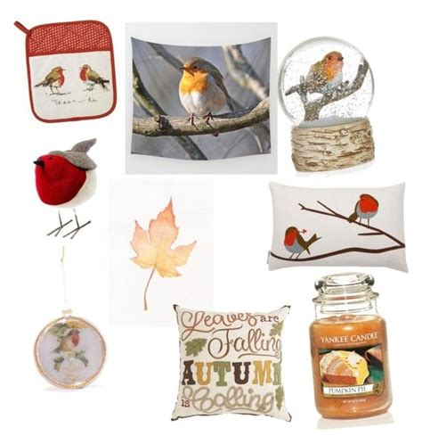 robins   images design yankee candle clothes