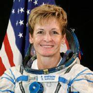 NASA - Women in Space