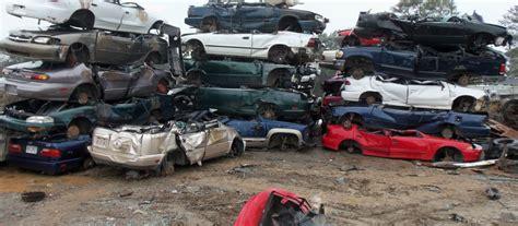 Boat Salvage Yards Ga by Atlanta Salvage Cars Autos Post