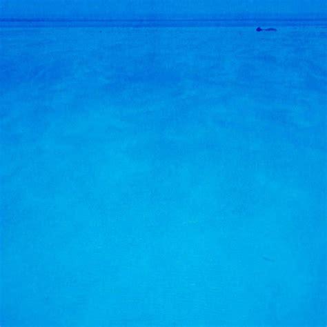 biru laut pemandangan wallpapersc iphonesplus