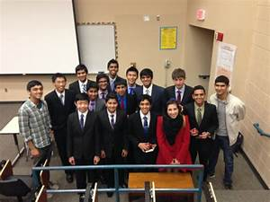 Harker Debate Wins Championship at Minneapple Debate ...