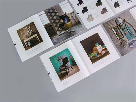 home interior designs catalog jayson home catalog design knoed creative
