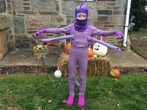 monsters  randall monster  costumes monsters