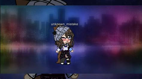 unknownmistake  nobuddy       unknownmistake youtube