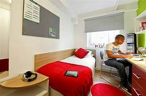 Jugendzimmer Einrichten Kleines Zimmer : studentenzimmer einrichten 69 coole bilder ~ Bigdaddyawards.com Haus und Dekorationen