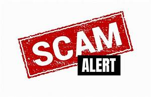 List Of Top Bitcoin Scams Happening In 2019  As Of August 2019  And How To Protect Yourself