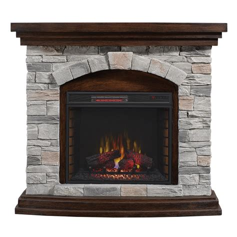 duraflame electric fireplace insert lowes built in electric fireplace electric fireplace built in
