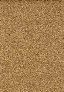 Tapete Ohne Struktur : vlies tapete gold uni struktur metallic hochwertige qualit t steinoptik jc2009 8 kaufen bei ~ Eleganceandgraceweddings.com Haus und Dekorationen