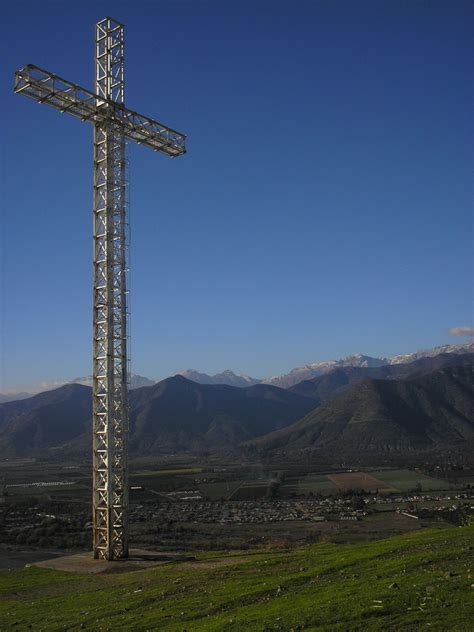 Discover the best of calera so you can plan your trip right. La Calera (Chile) - Wikiwand