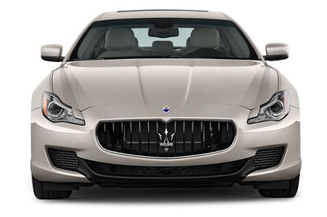 2015 maserati quattroporte 2015 maserati quattroporte reviews and rating motor trend