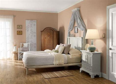 bedroom interior color behr copper moon bedroom paint color with coliseum marble 10502   483d0395212157c3ba76dafa32c6b1e7 bedroom paint colors interior paint colors